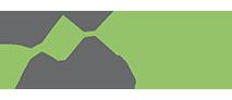 LL Bio GmbH Logo